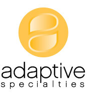 Adaptive Specialties Logo