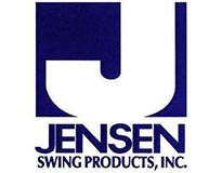 Jensen Swing Products Inc