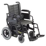 Wheelchairs for adults and children with mobility concerns.