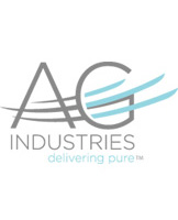 AG Industries