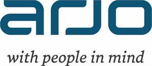 Medical Equipment Brands Adaptive Specialties
