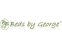 Beds by George