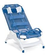 bath and shower chairs for special needs
