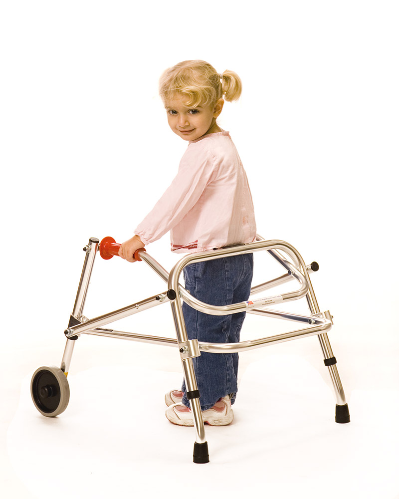 Pediatric Posterior Walker Child S Walker Kaye Products