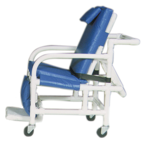 model chair inc bariatric pages industries hausmann geri product