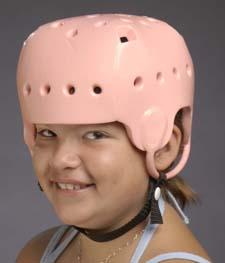 helmet helmets protective soft adults special needs children shell danmar headgear face adult head child baby hard childrens pink bar