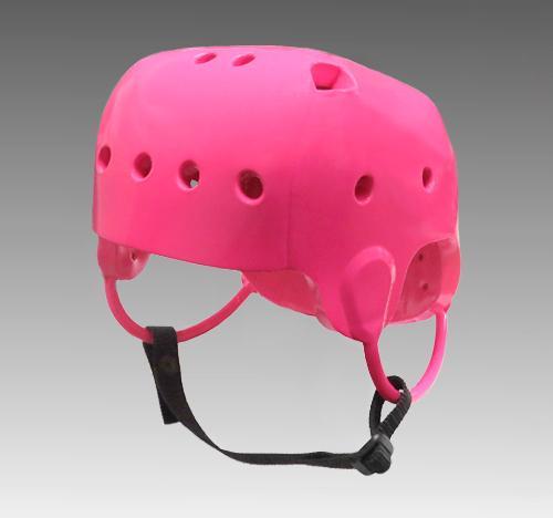 helmet danmar helmets soft adults shell children protective pink pediatric medical safety colors headgear adaptive