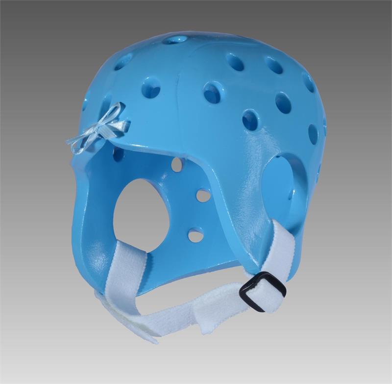 Danmar Newborn Cap For Seizures Ventilated Headgear