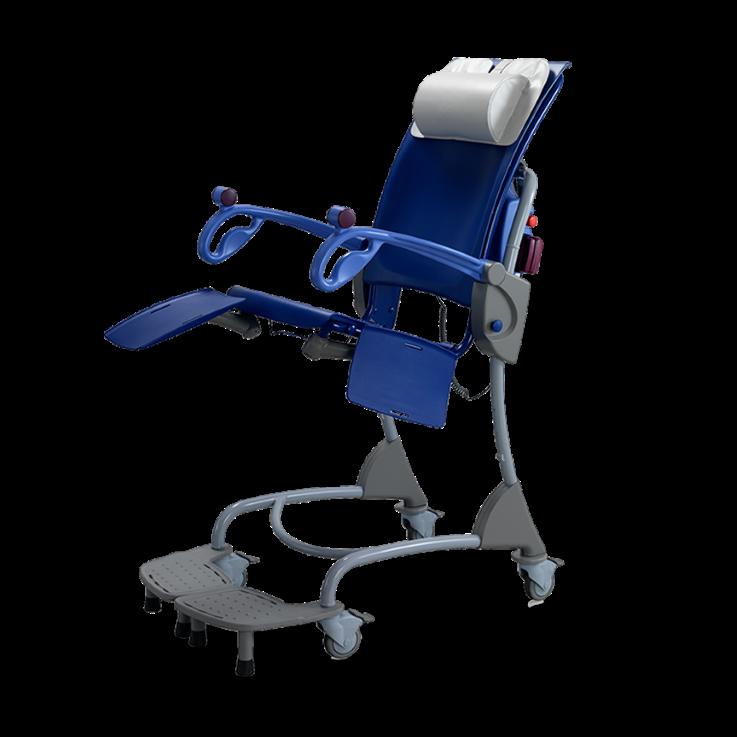 Arjohuntleigh Carino Shower Chair