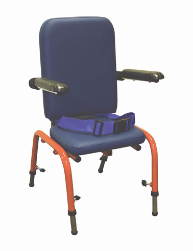 Chair Leg Extenders Quotes