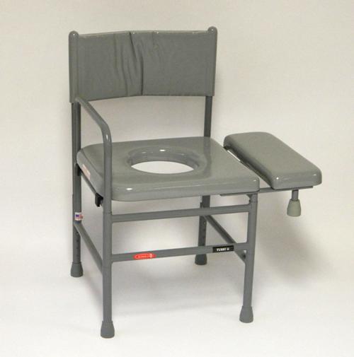 Folding Bath Chair Tubby Hygiene Adaptive Specialties