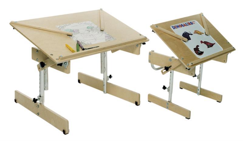Tilting Tables Pediatric Adaptive Equipment Kaye