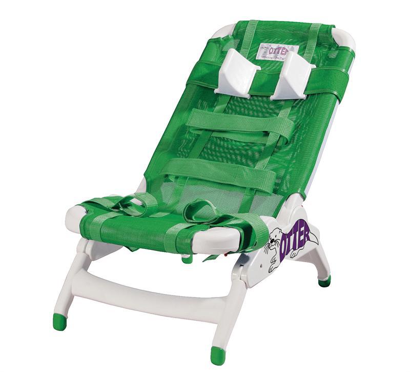 Otter Medium Pediatric Bathing System By Drive Medical