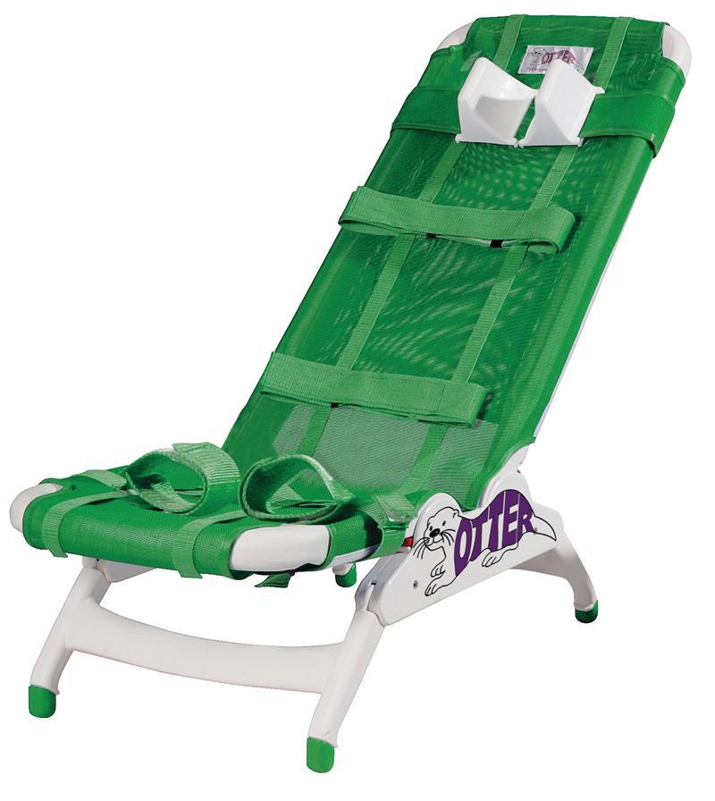 Special Needs Bath Equipment | Pediatric Bath Chairs