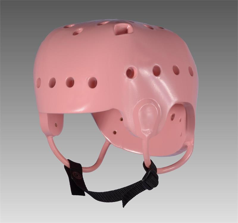 helmet soft danmar shell helmets adults children protective safety headgear pink colors pediatric seizures adaptive medical coverage adaptivespecialties