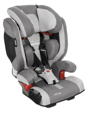 recaro monza nova 2 rehab seat. Black Bedroom Furniture Sets. Home Design Ideas