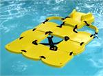 Danmar Sectional Raft