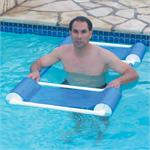 MJM Adult or Child Aqua Float for Rehab