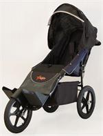 Navy Axiom ENDEAVOUR 2 Stroller