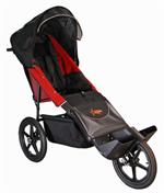 Red Axiom ENDEAVOUR Stroller