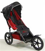 Red Axiom IMPROV Stroller