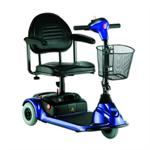 Adaptive Specialties mobility products