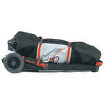 Molift Soft Sided Travel Bag