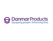 DanMar Products