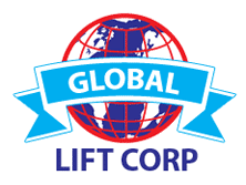 Global Lift Corp for commercial pool lifts