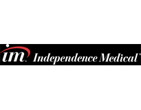 Independence Medical