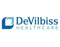Devilbiss Health Care