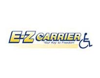 EZ Carrier USA