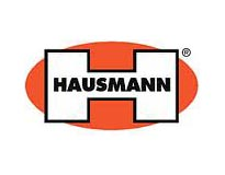 Hausmann Products