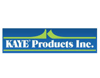 Kaye Products Inc.
