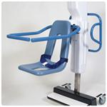 Pediatric Portable Lifts and Slings