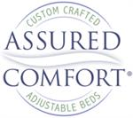 Assured Comfort Adjustable Beds