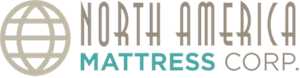 North American Mattress