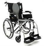 Ergonomic Wheelchairs