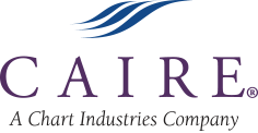 Caire/Chart Industries