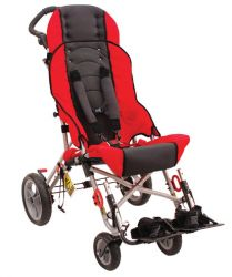 Adult Strollers & Pushchairs