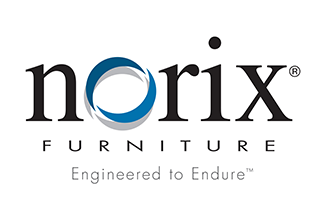Norix Furniture