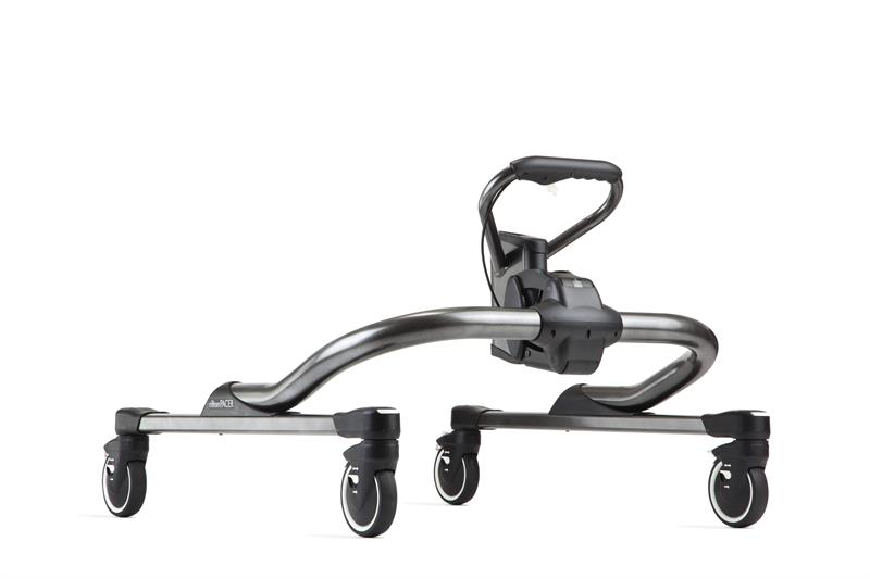 Rifton Medium Dynamic Pacer Gait Trainer