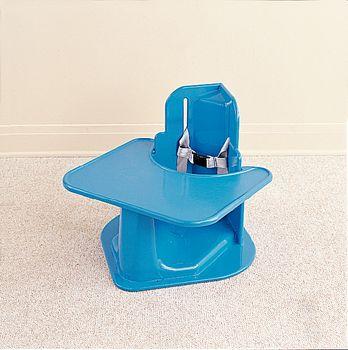 Tumble Forms 2 Universal Corner Chair