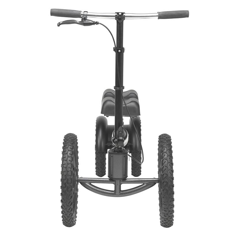 Drive All Terrain Knee Walker 990x