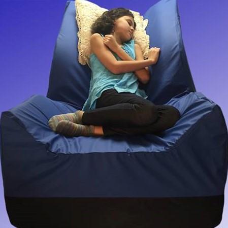 Adjustable Beds Reviews >> Comfy-Lift Toddler Size Bed