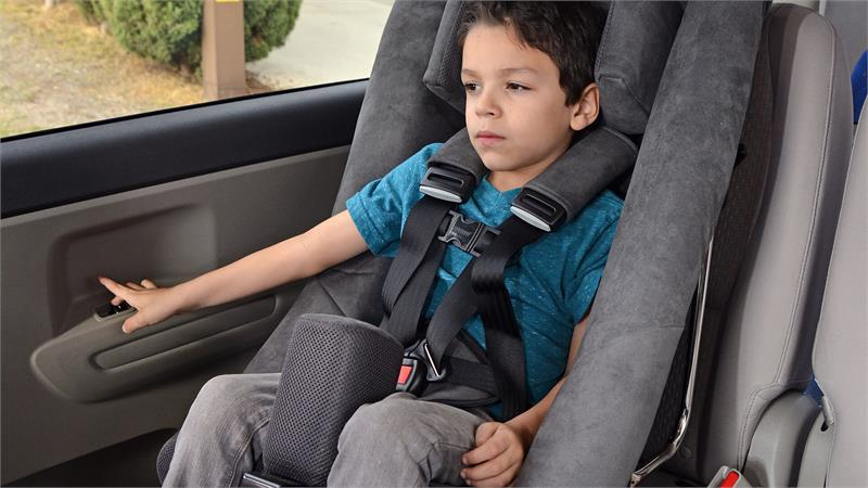 Peachy Ips Car Seat 2000 Series By Columbia Medical Ocoug Best Dining Table And Chair Ideas Images Ocougorg