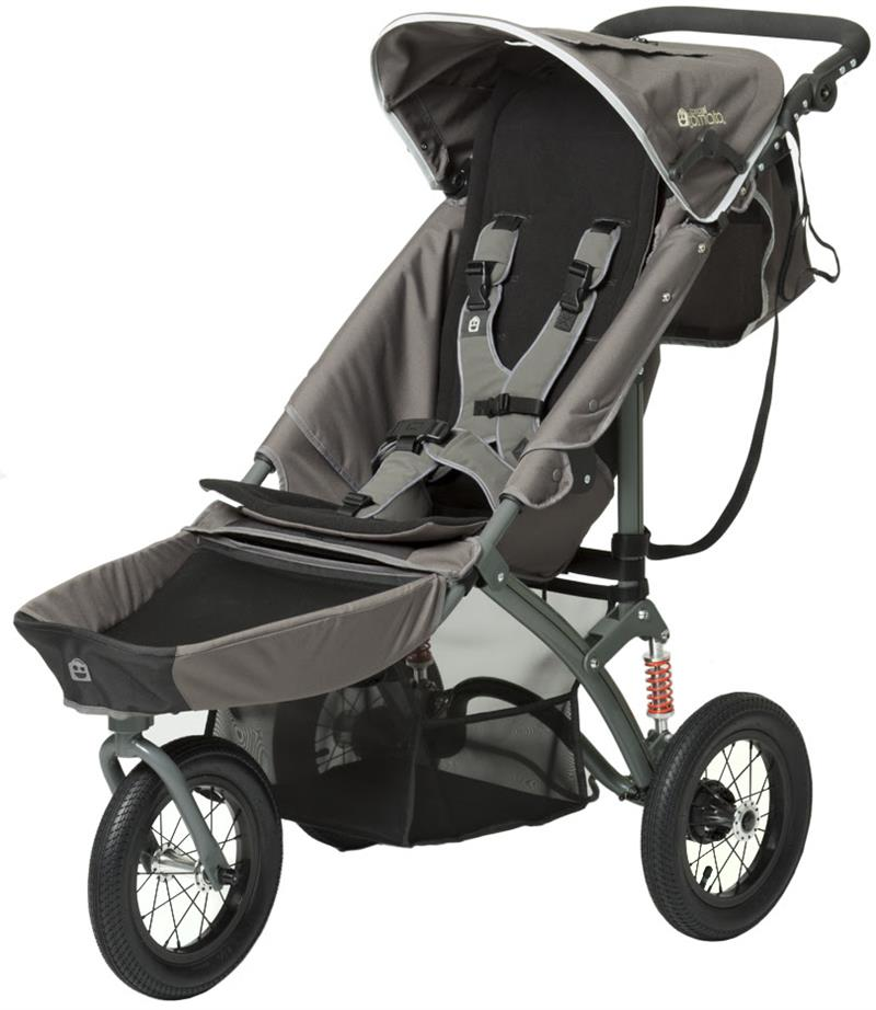 Special Needs Jogging Stroller Special Tomato Jogger