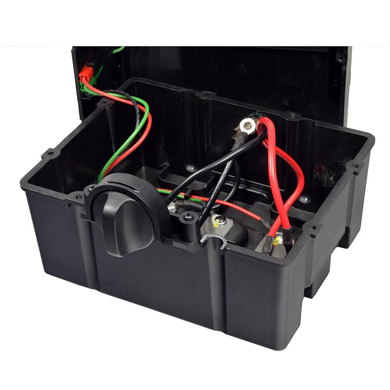 Remarkable Drive Phoenix Hd 3 And Hd 4 Battery Box Only Wiring Cloud Usnesfoxcilixyz