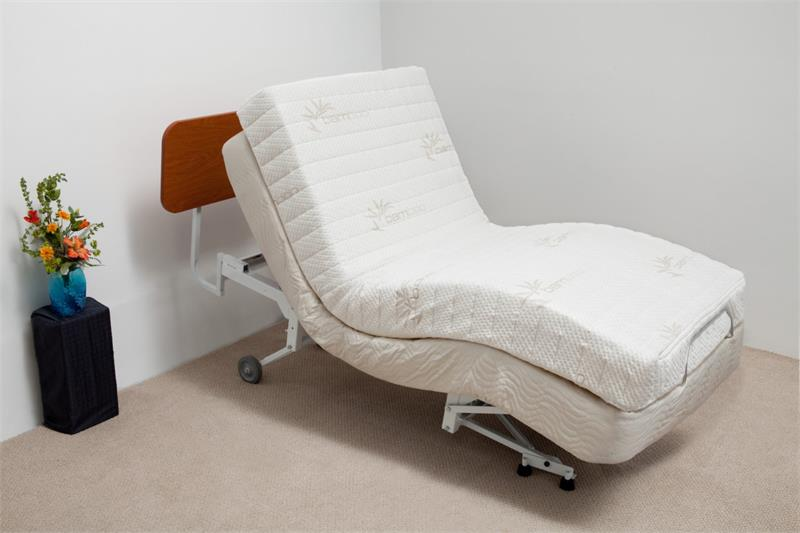 Awesome Supernal 5 By Transfermaster Ncnpc Chair Design For Home Ncnpcorg