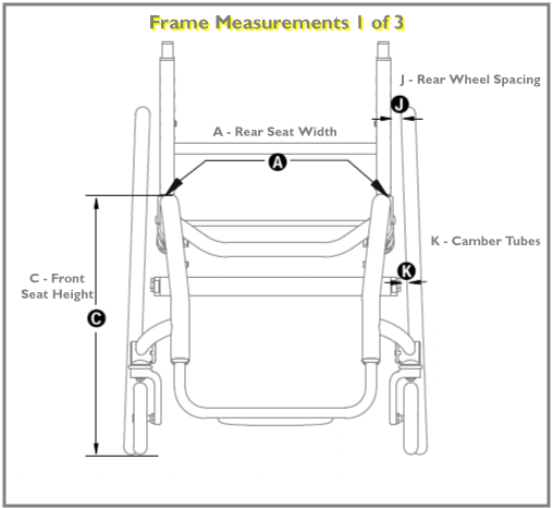 Ada Ramp Details Dwg: Wheelchair Ramp Drawing At GetDrawings